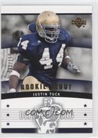 Justin Tuck /150