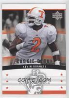 Kevin Burnett