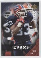 Lee Evans /50