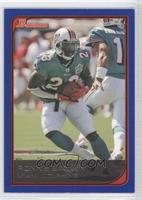 Ronnie Brown /500