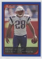 Corey Dillon /500