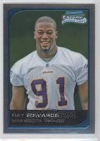 Ray Edwards /519