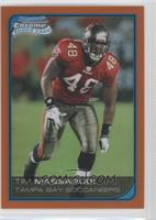 Tim Massaquoi /25