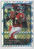 D.J. Shockley /250