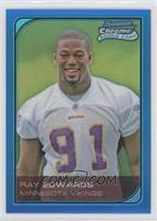 Ray Edwards /150