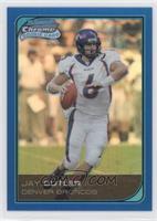 Jay Cutler /150