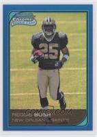 Reggie Bush /150