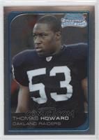 Thomas Howard /519