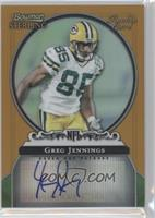 Greg Jennings /900