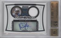 Vince Young /199 [BGS9.5]