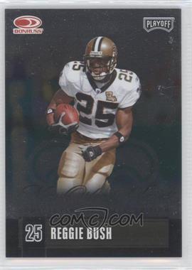 2006 Donruss [???] #N/A - Reggie Bush