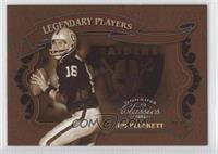 Jim Plunkett /250