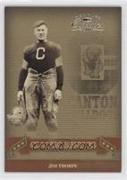 Jim Thorpe /250