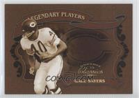 Gale Sayers /100