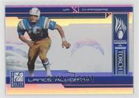 Lance Alworth /250