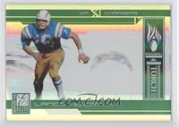 Lance Alworth /500