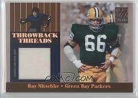 Ray Nitschke /249