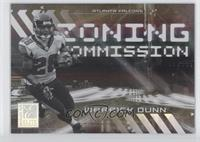 Warrick Dunn /500