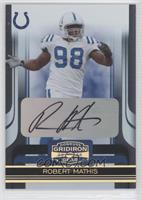 Robert Mathis /100
