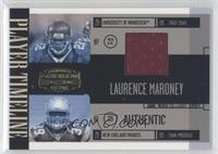 Laurence Maroney /250