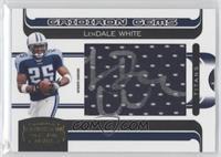 LenDale White /150