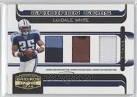 LenDale White /50