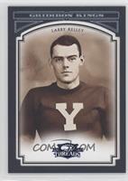 Larry Kelley /50