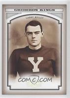 Larry Kelley /250