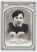 John Cappelletti /250