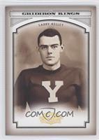 Larry Kelley /100