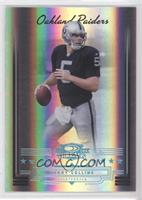 Kerry Collins /25
