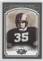 Doc Blanchard /25