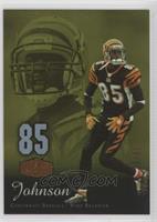 Chad Johnson /99