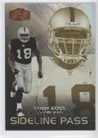 Randy Moss /75