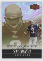 Stephen Gostkowski /99