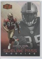 Vernon Davis /199