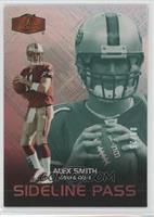 Alex Smith /25