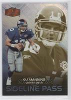 Eli Manning /75