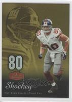 Jeremy Shockey /99