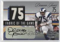 Deacon Jones #47/75