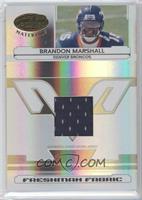 Brandon Marshall /1400