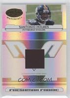 Santonio Holmes /550