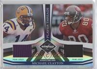 Michael Clayton /30