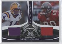Michael Clayton /100