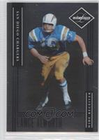 Lance Alworth /799