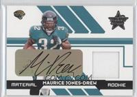 Maurice Jones-Drew /85