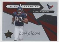 Mario Williams /1000