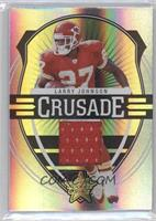 Larry Johnson /250