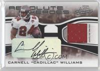 Cadillac Williams /100