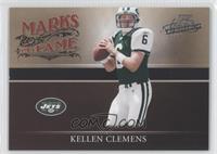 Kellen Clemens /250